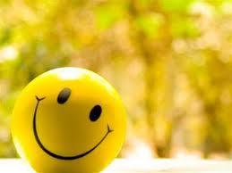 Hạnh phúc là gì?