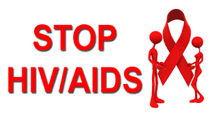 Hỗ trợ phòng chống bệnh HIV/AIDS