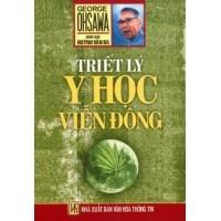 Triết lý y học viễn đông Huỳnh Văn Ba